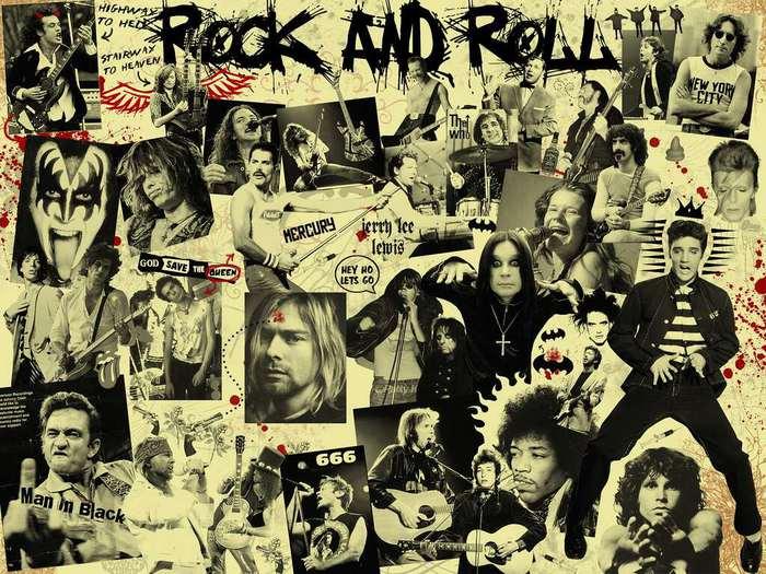 http://img0.liveinternet.ru/images/attach/c/2/73/604/73604256_3463295_rockandroll2.jpg