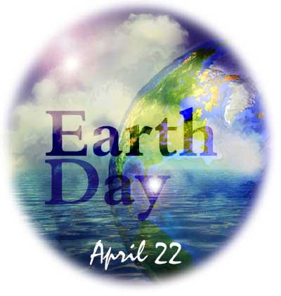 earthday (400x422, 23Kb)