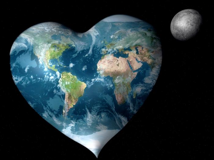 mondo-a-cuore (700x525, 191Kb)