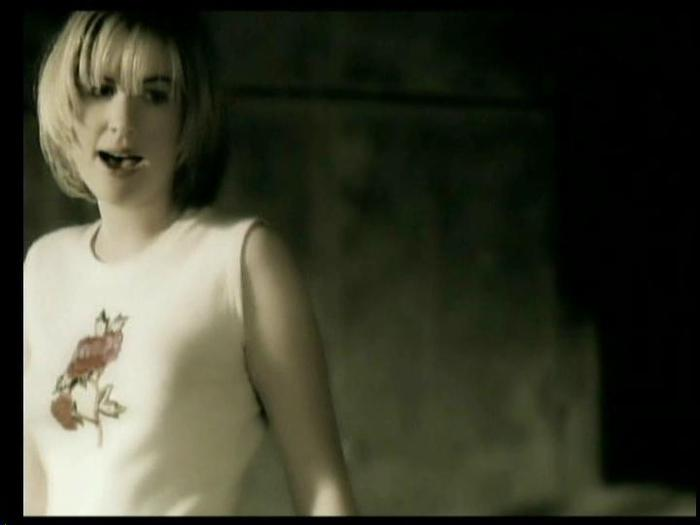 Dido Here With Me Video pic