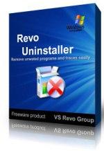 revo_box (150x218, 9Kb)