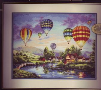 35213 Balloon Glow (338x300, 41Kb)