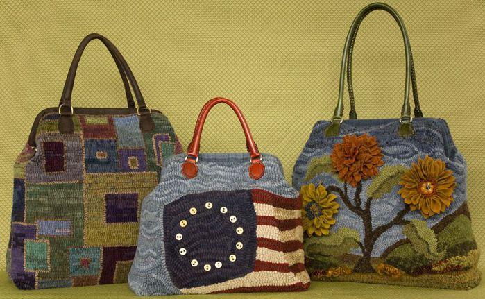сумки1 (700x431, 80Kb)