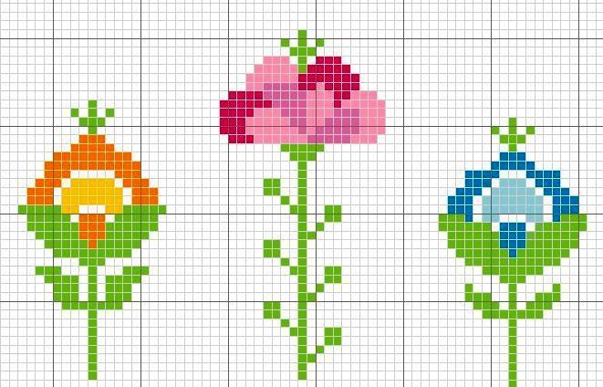 borboletascoloridas7 (661x424, 76Kb)