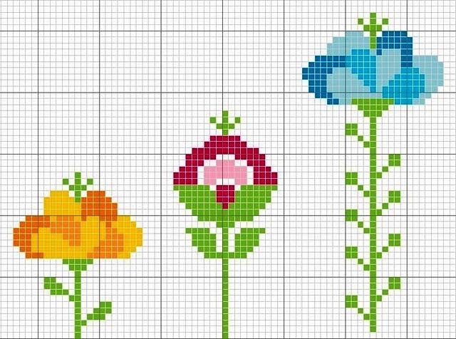 borboletascoloridas8 (640x476, 124Kb)