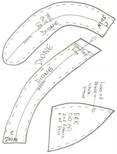 PESCADOR 3 (388x512, 40Kb)