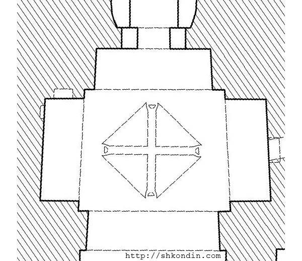сход (600x518, 103Kb)