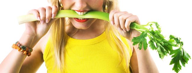 04_01_2011_11_01_13_celery-fot (650x250, 50Kb)