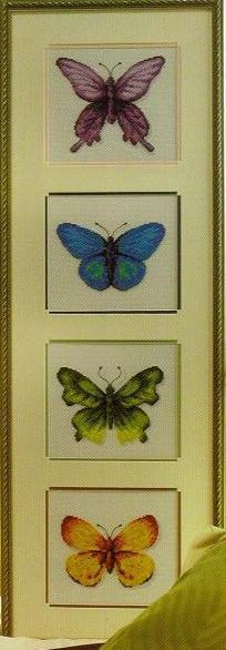 Jasuzip 2004-04 A Butterfly (204x586, 24Kb)