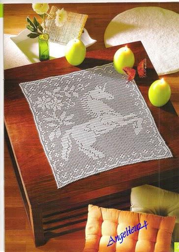 Crochet_Créations_Belles_tables+p.31 (364x512, 70Kb)