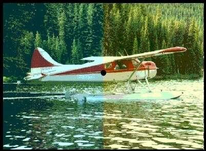 plane2 (402x294, 28Kb)