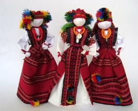 ляльки-мотанки (270x216, 23Kb)