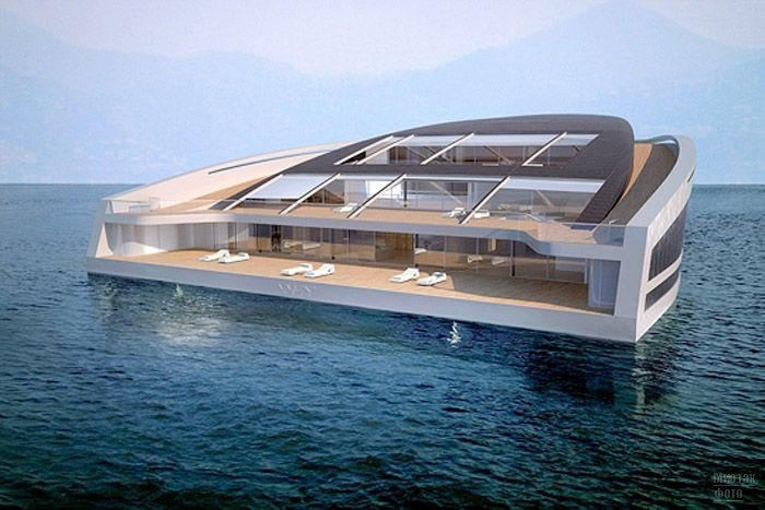 3424885_amazing_luxury_yacht_01_1_ (700x467, 66Kb)