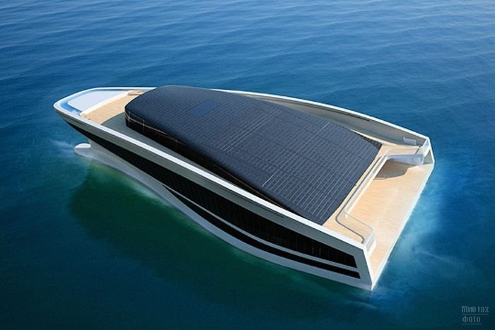 3424885_amazing_luxury_yacht_02_1_ (700x467, 51Kb)