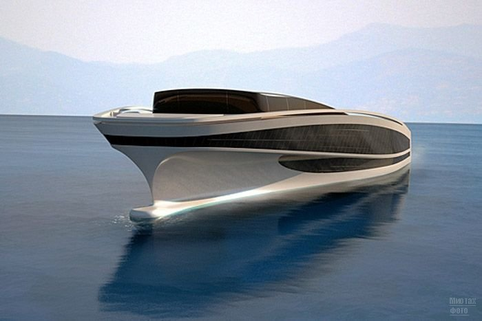 3424885_amazing_luxury_yacht_09 (700x467, 41Kb)