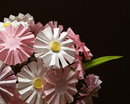 pink_white_3_lg (430x344, 58Kb)