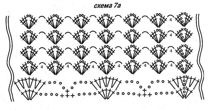 138adv3 (679x354, 46Kb)