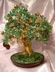 Название: бисероплетение деревья цветы схемы Хеш...