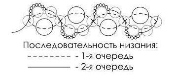 2 (361x153, 13Kb)