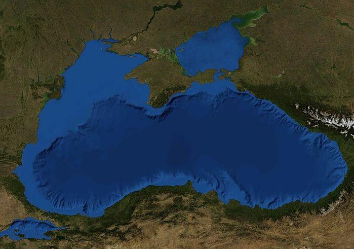 800px-Black-Sea-NASA (700x491, 53Kb)