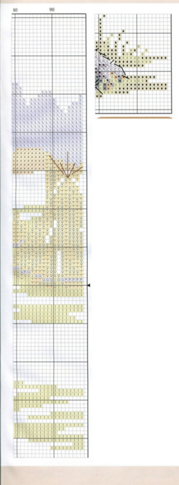 ind-7c (259x700, 138Kb)