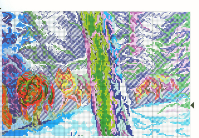 wolf-11b (700x484, 553Kb)