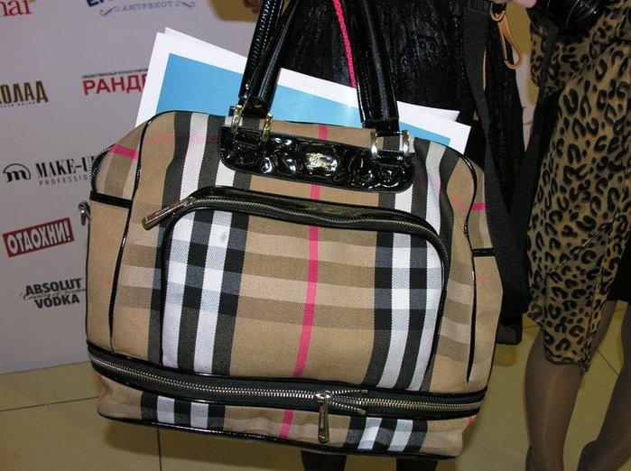 burberry bag (700x522, 93Kb)