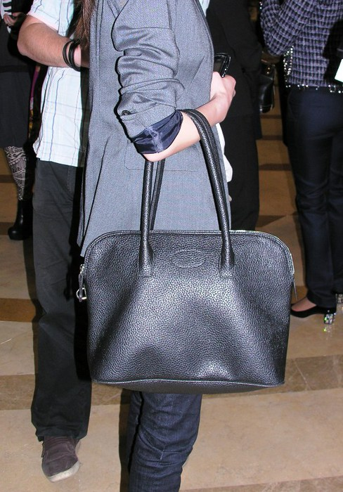 black bag (488x700, 106Kb)