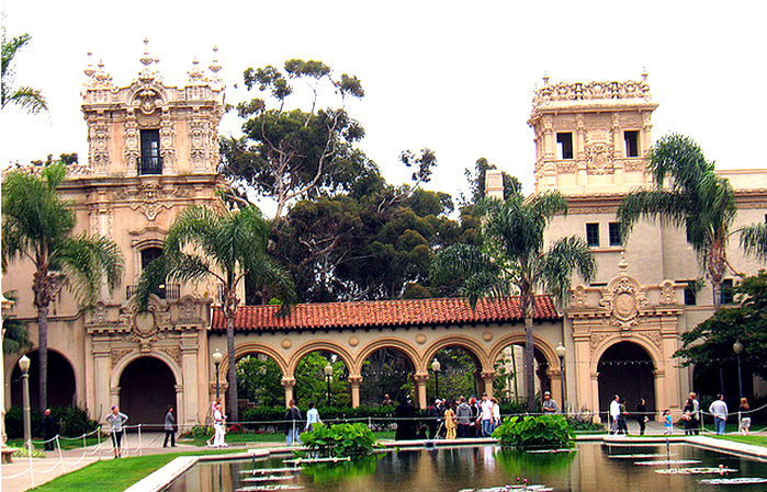 Balboa-Park-Tour-LaTravelTours.com  Flickr - Photo Sharing! (699x449, 660Kb)