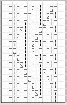 бел кофта с кап1 (269x420, 42Kb)