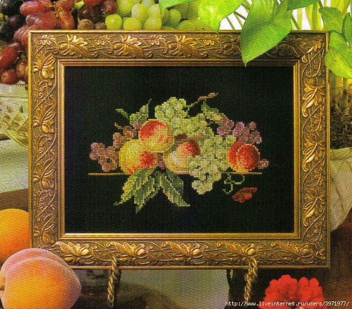 3971977_Just_Cross_Stitch_mag_pg_07 (700x643, 156Kb)/3971977_Just_Cross_Stitch_mag_pg_07 (700x615, 381Kb)