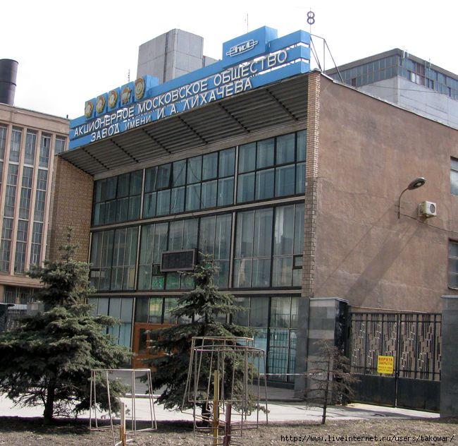 Москва. Бегущий город 2011/1413032_BG201106 (650x632, 226Kb)