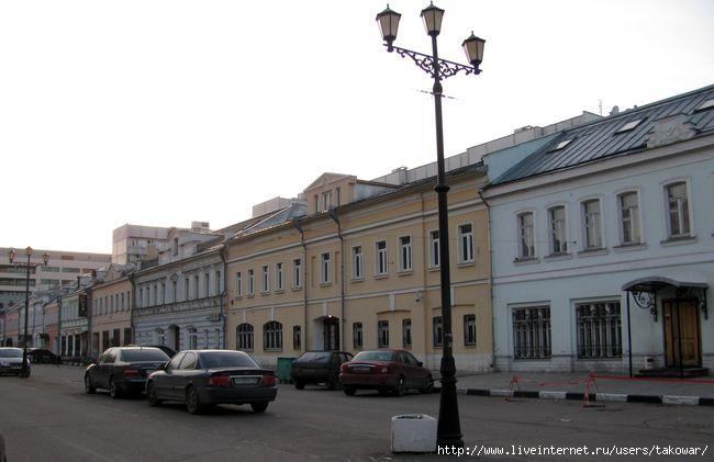 Москва. Бегущий город 2011/1413032_IMG_1818 (650x421, 98Kb)