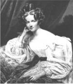 Henriette Sontag (2) (150x172, 10Kb)