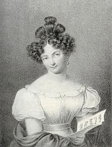 Henriette Sontag (1) (220x290, 30Kb)