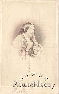 Henriette Sontag (5) (188x300, 6Kb)
