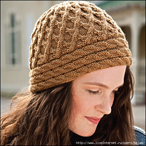 lattice_cable_hat_300_medium (500x500, 193Kb)