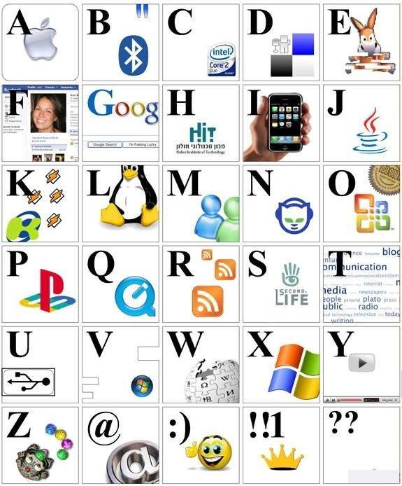англ.алфавит (575x694, 91Kb)