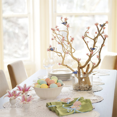 easter-table-070410-lg_large (395x395, 61Kb)