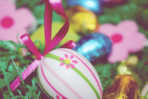 happyeaster2_large (500x334, 55Kb)