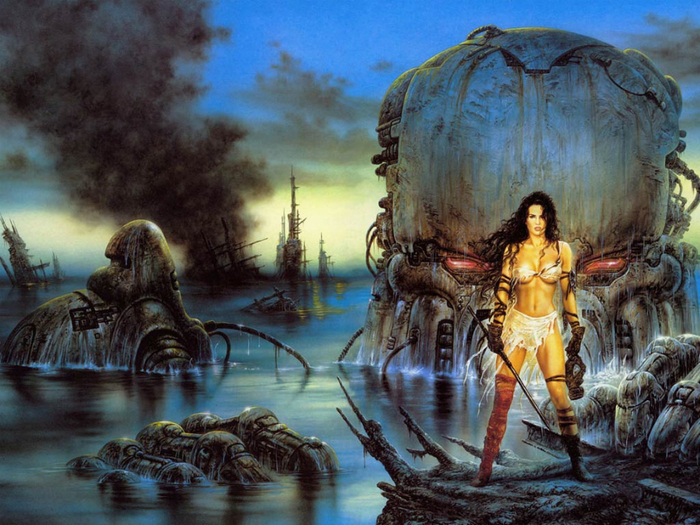 fantasy111 (700x525, 451Kb)