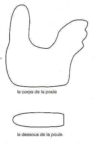 couture poule2 (310x467, 15Kb)