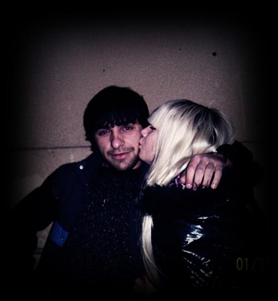 Красивые русские и чеченские девушки