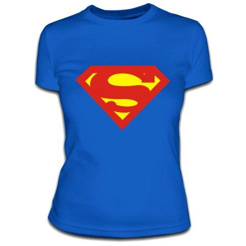 Женские футболки для сублимации; Мужские футболки под сублимацию...