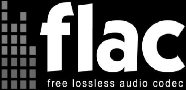 flac_logo (600x291, 23Kb)