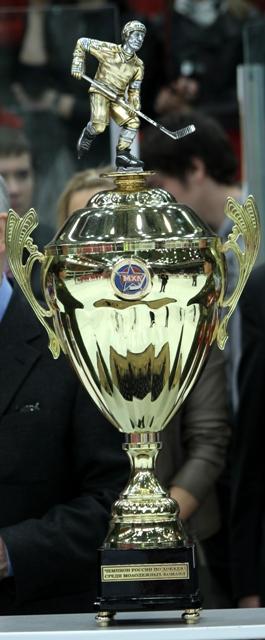 IMG_4806 Кубок (265x640, 105Kb)