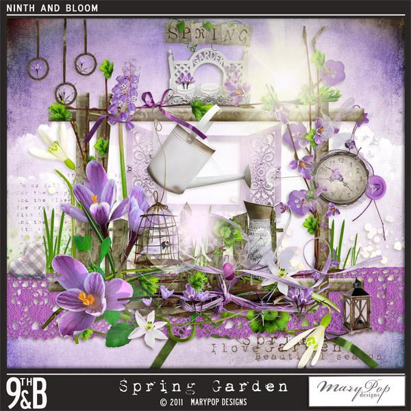 3849548_MaryPop_SpringGardenprev (600x600, 222Kb)