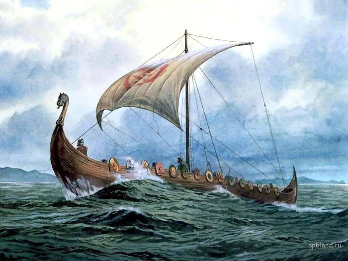 4093084_vikingi4 (700x525, 95Kb)