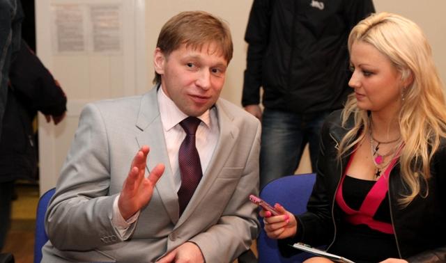 IMG_5179 Евгений Корешков (640x378, 125Kb)