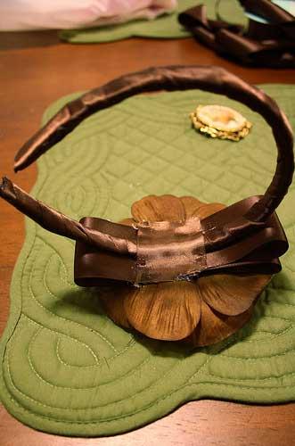 3825906_headband2 (331x500, 21Kb)
